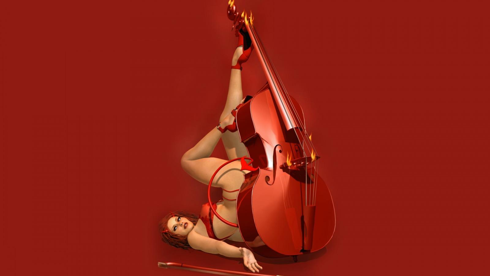 eroticheskaya-seksualnaya-muzika
