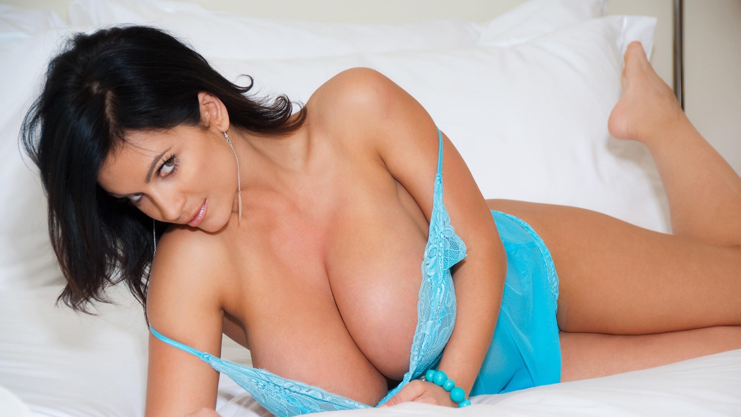 Смотреть порно онлайн полнометражные порно фильмы для