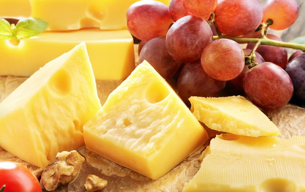 Фото обои сыр, творог, cheese, cottage cheese, Dairy products, feta cheese, Молочные продукты