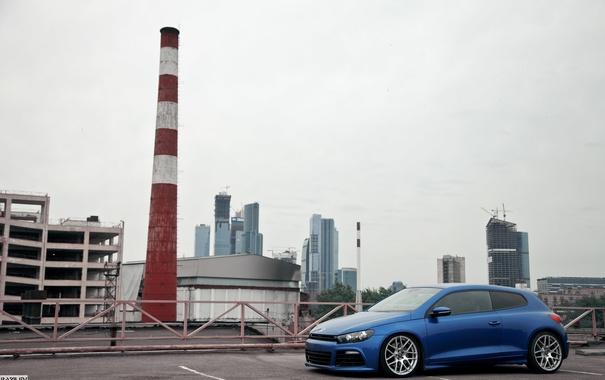 Фото обои машина, Volkswagen, фотограф, auto, photography, photographer, Polo