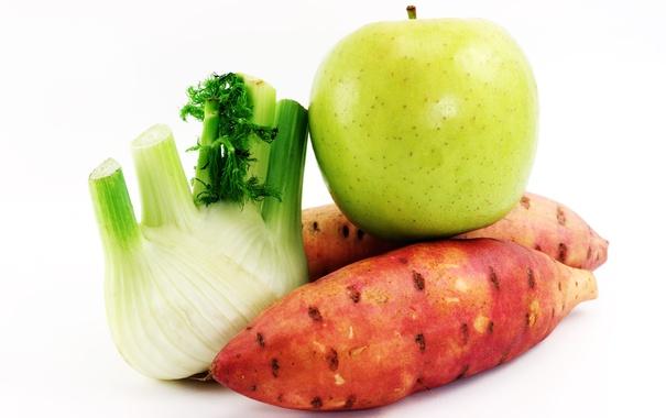Фото обои colors, natural, vegetable