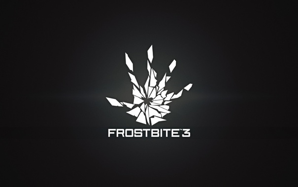 Фото обои Game, DICE, EA Games, Battlefield 4, Frostbite 3
