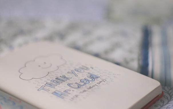 Фото обои текст, надпись, рисунок, облако, туча