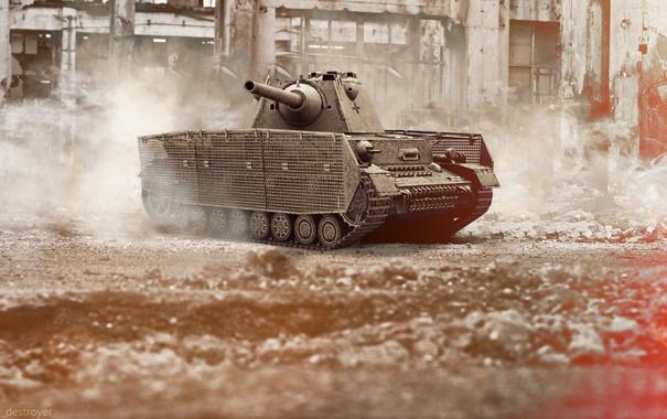 Фото обои танк, танки, WoT, Мир танков, tank, World of Tanks, tanks