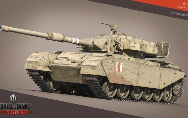 Фото обои танк, Великобритания, танки, WoT, Мир танков, United Kingdom, tank
