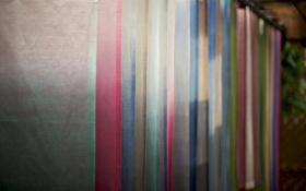 Картинка ленты, цветные, разные, ленточки