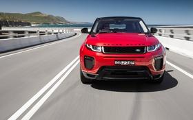Обои эвок, Range Rover, Land Rover, рендж ровер, ленд ровер, Evoque