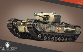 Обои tank, United Kingdom, танк, Великобритания, танки, World of Tanks, Wargaming.Net