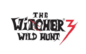 Обои надпись, Дикая Охота, CD Projekt Red, Ведьмак 3, The Witcher 3, Wild Hunt