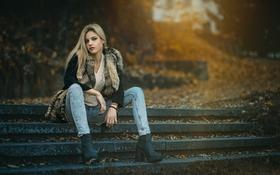 Картинка джинсы, ножки, прелесть, Katerina, Manthos Tsakiridis