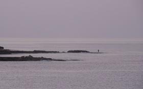 Обои широкоэкранные, HD wallpapers, обои, море, полноэкранные, background, Кипр