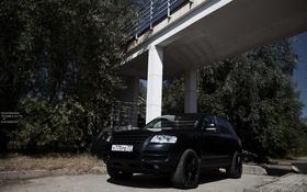 Обои машина, Volkswagen, колеса, фотограф, перед, auto, photography