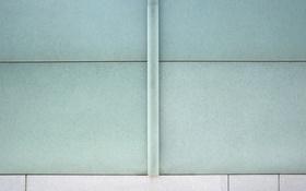 Обои фон, текстура, стена