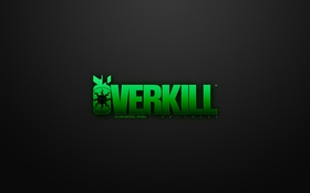 Обои Green, OVERKILL Software, PAYDAY 2, Деньги