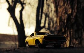 Картинка auto, DODGE, Hotwheels