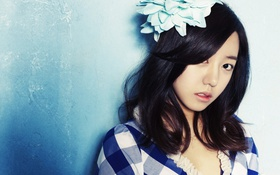 Картинка Music, Asian, Girls, Kpop, Cute, Singer, Korean