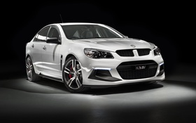 Обои Holden, холден, HSV, 2015, Commodore, GEN-F2