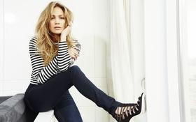Картинка Jennifer Lopez, sexy, beautifull