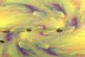 Картинка море, пейзаж, лодки