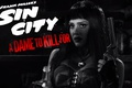 Картинка девушка, Jessica Alba, Джессика Альба, Sin City 2