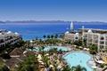 Картинка море, отель, бассейны, Princesa Yaiza Hotel