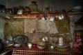 Картинка фон, кухня, посуда