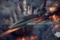 Картинка взрыв, самолет, огонь, aviation, авиа, MMO, Wargaming.net