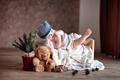 Картинка лицо, ребенок, малыш, child, newborn