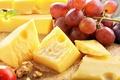 Картинка сыр, творог, cheese, cottage cheese, Dairy products, feta cheese, Молочные продукты
