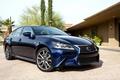 Картинка Lexus, лексус, F-Sport