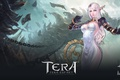 Картинка Tera online, Тера, High elves