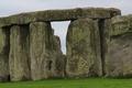 Картинка Стоунхендж, камни, природа, пейзаж
