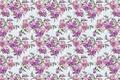 Картинка цветы, фон, лилия, текстура, арт