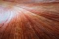 Картинка Zion National Park, texture, minimalism