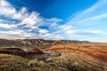 Картинка горы, природа, пустыня, каньон