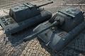 Картинка Германия, танк, танки, Germany, рендер, WoT, Мир танков