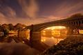 Картинка London, Richmond, Twickenham Bridge