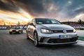 Картинка Volkswagen, гольф, Golf, фольксваген