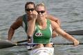 Картинка rowing, Tamara Csipes, canoeing