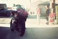 Картинка ducati, sportbike, 1098