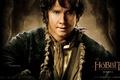 Картинка martin freeman, hobbit: the desolation of smaug, хоббит: пустошь смауга, бильбо бэггинс, bilbo baggins, мартин ...