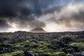 Картинка природа, Iceland, Southern Peninsula