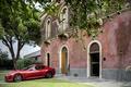Картинка Maserati, GranTurismo, мазерати, гранд туризмо