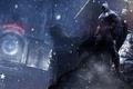 Картинка Origins, Batman, Arkham