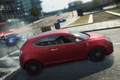 Картинка NFS, 2012, Need for speed, Most wanted, Alfa Romeo MiTo