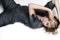 Картинка Sienna Miller, фотосессия, Сиенна Миллер, The Observer