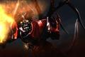 Картинка Valve, Dota 2, Doom, Action RTS