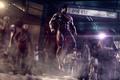 Картинка superman, fan art, DC Comics, Clark Kent, Injustice: Gods Among Us