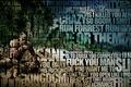 Картинка Джейсон, Far cry, Фар Край, Ваас