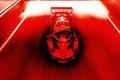 Картинка гонка, Drift, game, PS4, Driveclub